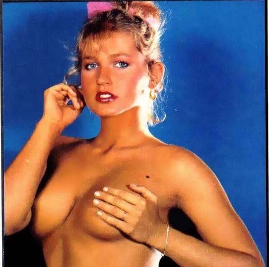 Filme porno da xuxa apresentadora xuxa pelada pornô