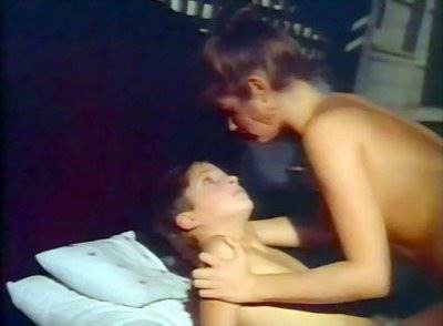 Filme porno da xuxa